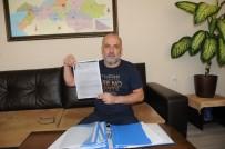 28 Şubat Mağduru SSK Memurlarına KDK'dan Yeşil Işık