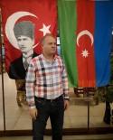 Asimder Başkanı Gülbey Açıklaması 'Muş'ta Asala'ya Anma Tören Yapıldı'