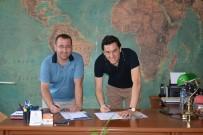 Başak Koleji İle Sarızeybekler Bisiklet Firması Protokol İmzaladı