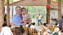 Başkan Uysal, 'Beraber Planlayıp Yürüyeceğiz'