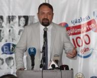 Çiğli Belediye Başkanı Gümrükçü'den 100 Gün Raporu