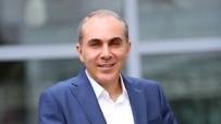 CİSED Genel Başkanı Dr. Cem Keçe Açıklaması 'Aldatma Hızla Artan Ve Kanayan Toplumsal Bir Yara'