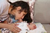 Elif'ten Sevindiren Haber