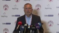 'Fenerbahçe Taraftarının Özlediği Şampiyonluğu Yaşatmak İstiyoruz'