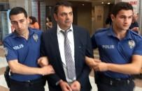 Hrant Dink Davasında Erhan Tuncel'e 99 Yıl Yasin Hayal'e 7 Yıl 6 Ay Hapis