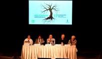 İzmir Buluşmaları 'Tarım Ve Sağlıklı Gıdaya Erişim' Başlığıyla Sürecek