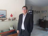 Kaçırılan Türk Denizcilerden Hala Haber Alınamıyor
