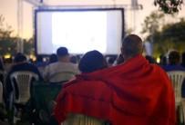 Kadıköy'ün İlk Uluslararası Festivali, Sinema Günleri İle Başlıyor