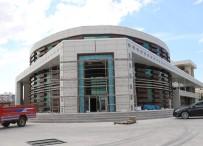 Kültür Merkezinin Adı ' Muhsin Yazıcıoğlu' Oldu