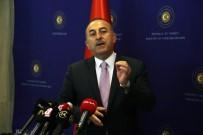 'Saldırı 3 kişi tarafından düzenlendi'