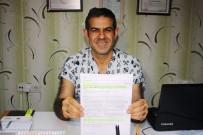 Türk Doktorunun Gurur Verici Çalışmaları Çin'de Yayımlandı