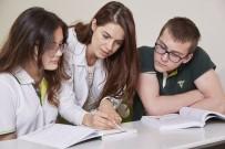 Üniversite Adaylarına YKS Tercih Dönemi İçin Öneriler