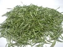 ÇAY ALIMI - Bu Çay Anzer Balı'ndan Pahalı