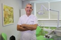 Diş Eti Hastalıklarından Kurtulmak İçin Hekime Gitmek Şart