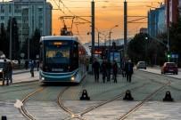 FORBES DERGİSİ - Kocaeli Yaşanabilir İlk 5 Şehir Arasında