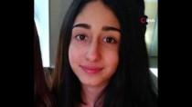 Liseli Sude Mete'nin Ölümü Davasında Otobüs Şoförüne Hapis Cezası