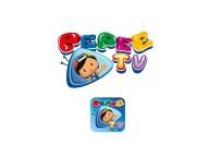 Pepee TV, Çocukların Gelişimini Destekleyen Müzik Kanalını Açtı