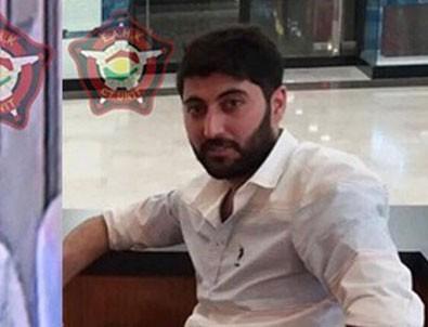 Türk diplomatı şehit eden kişinin kimliği açıklandı