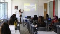BIRLEŞMIŞ MILLETLER KALKıNMA PROGRAMı - Turkcell'in Projesi, BM'nin Desteklediği Sürdürülebilir Kalkınma Programına Dahil Oldu