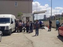 Havzalılar Sabit Araç Muayene İstasyonu İstiyor