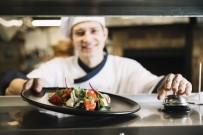 Hazır Yemek Sektöründe Değişim Zamanı...