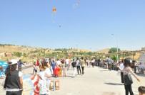 Şırnak'ta 'Yaza Merhaba Çocuk Şenliği'