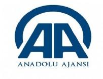CHP'nin Anadolu Ajansı başvurusu kabul edildi