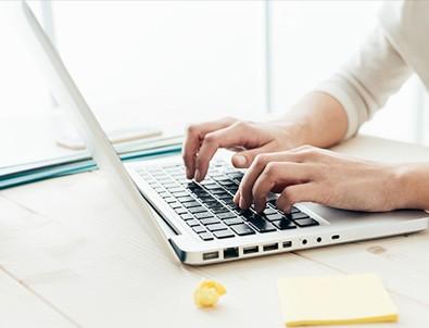Yurt dışından dolandırıcılık amacıyla gönderilen e-postalara dikkat
