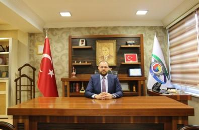 Başkan Mescier, 'Bakan Varank Karabük'ün Zarar Görmeyeceğini Söyledi'