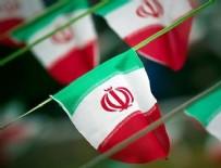 İSTIHBARAT - İran'dan ABD krizinde yeni hamle!