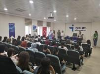 MESLEKİ EĞİTİM - Mardin İŞKUR'dan 150 Kişiye İş İmkanı
