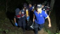 Serinlemek İçin Göle Giren 2 Kuzen Boğularak Hayatını Kaybetti