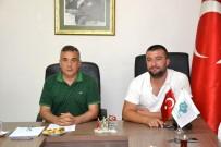 BANDIRMA BELEDİYESİ - Bandırmaspor'da Altın Dönem