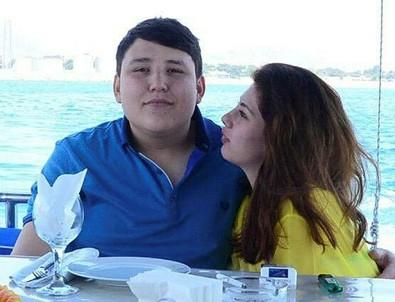 Mehmet Aydın eşi ifade verdi: Arjantin ve Uruguay'da iki kez bulundum
