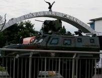 HAVA HARP OKULU - Hava Harp Okulu işgal davasında flaş gelişme