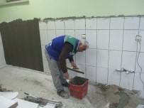 NECİP FAZIL KISAKÜREK - İzmit Belediyesi Okullara Desteğini Sürdürüyor
