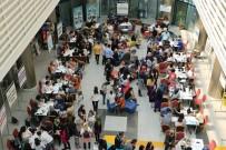 KTO Karatay'da 'YKS'de Akıllı Tercih Nasıl Yapılır' Semineri Düzenlendi