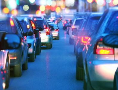 Yeni araba alacak herkesi ilgilendiriyor! Trafik Sigortası'nda önemli değişiklik...