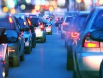 HASARSIZLIK İNDİRİMİ - Yeni araba alacak herkesi ilgilendiriyor! Trafik Sigortası'nda önemli değişiklik...