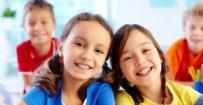 6 Adımda Çocuğunuz İçin Mükemmel Bir Parti Hazırlayın!