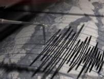 MARMARA EREĞLISI - Prof. Dr. Ercan büyük deprem için tarih verdi