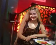 Sultangazi'de Korkunç Olay Açıklaması Genç Kadını Bıçaklayarak Öldürdü
