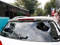 KASKO - Binlerce araç sahibine uyarı yapıldı!