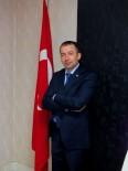 Yok Artık - Başkan Çelik Açıklaması 'AFAD-SEN Olarak Toplu Sözleşme Taleplerinin Takipçisi Olacağız'