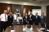 TÜRKIYE KALITE DERNEĞI - Kalite Yönetimi Ve Kalite Güvencesi Lisansüstü Eğitime Kavuşuyor
