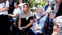 Manisa Göç İdaresi Müdürü Doğramacı Toprağa Verildi
