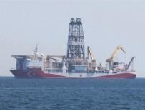 Ruhsar Pekcan - Rusya'dan işbirliği sinyali