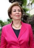 MESUT YILMAZ - İlk Kadın Çevre Ve Turizm Bakanı Işılay Saygın vefat etti