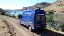 Karaman'da Serinlemek İçin Gölete Giren Genç Boğuldu