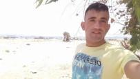 Kazada Ağır Yaralanan Motosiklet Sürücüsü Yaşam Savaşını Kaybetti